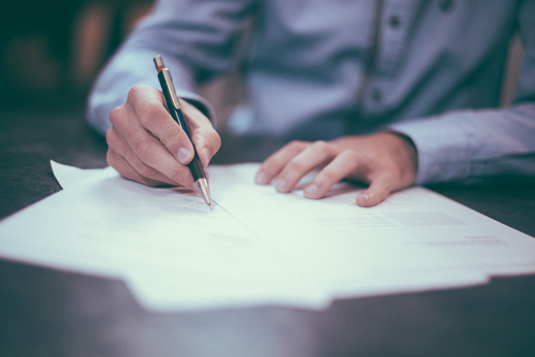 ANAF: declarația unică se depune până la data de 31 iulie 2019