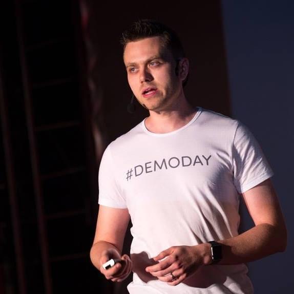Startup-ul românesc dedicat programatorilor, Froala, exit către Idera