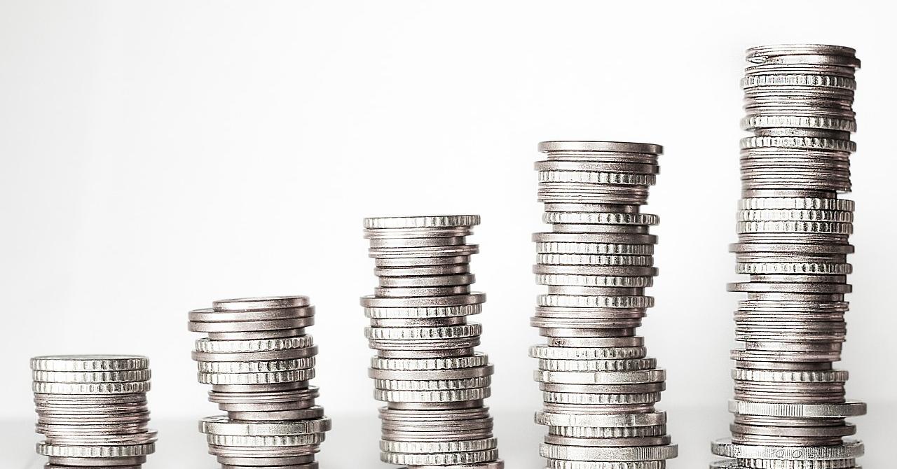 150 mil. dolari de la Samsung pentru startup-uri early-stage de AI