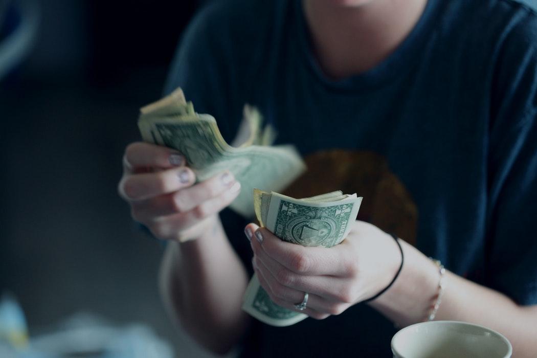 Universitatea care îți dă bani ca să devii antreprenor
