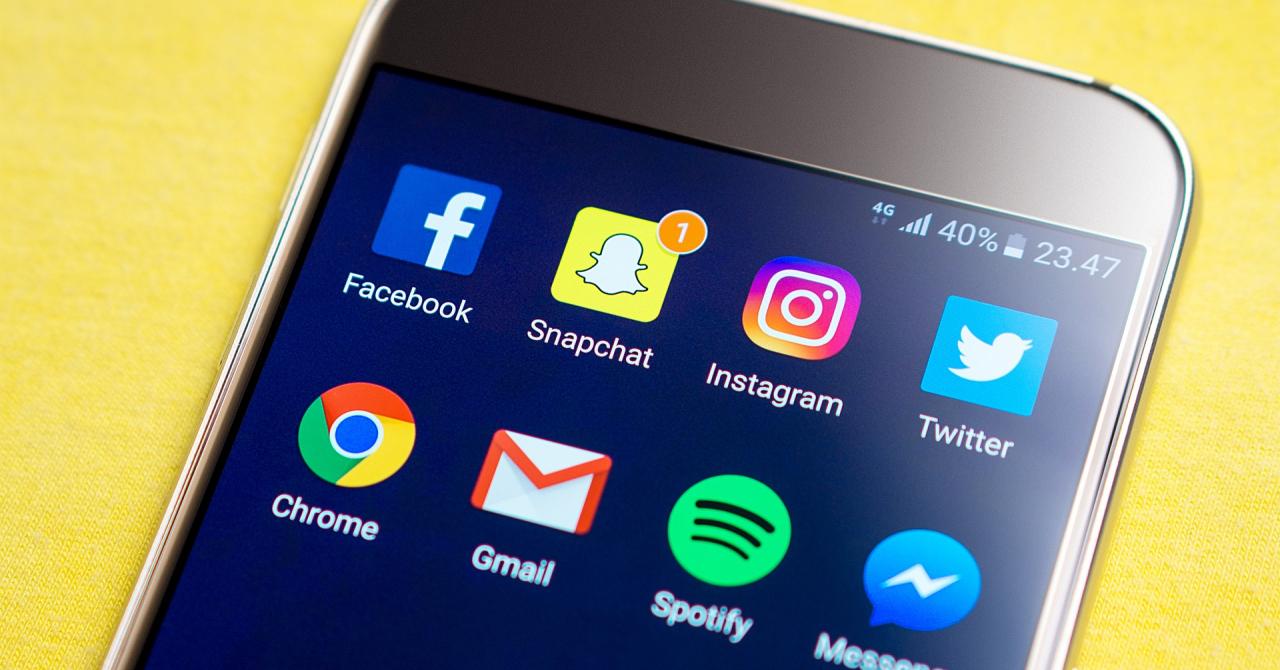 Studiu SocialInsider: Cum folosesc brandurile Instagram Stories