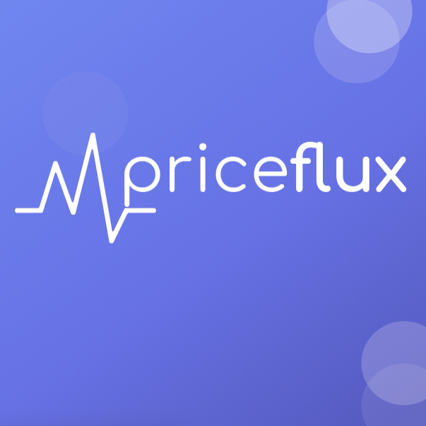 Un specialist în comunicare, acționar în startup-ul PriceFlux