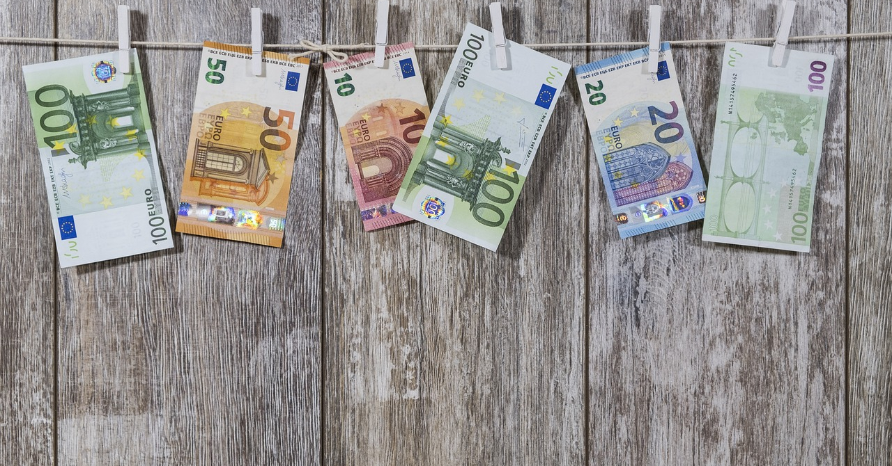 Un VC american iese la cumpărături în Europa cu 4,35 mld. euro