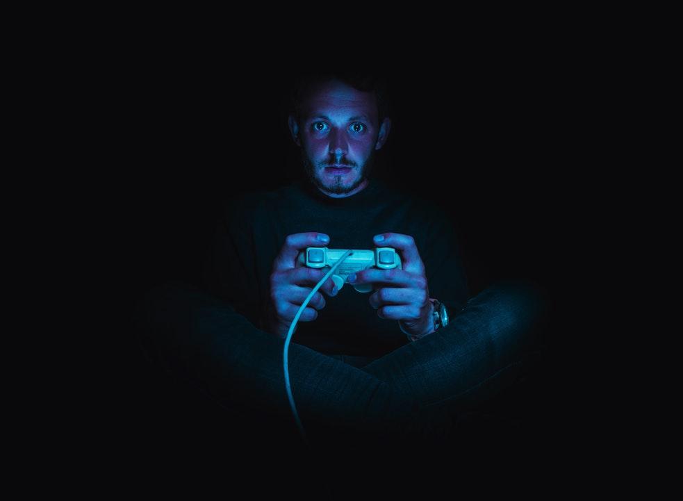 Malware-ul care te păcălește că este joc video: aproape 1 mil. victime