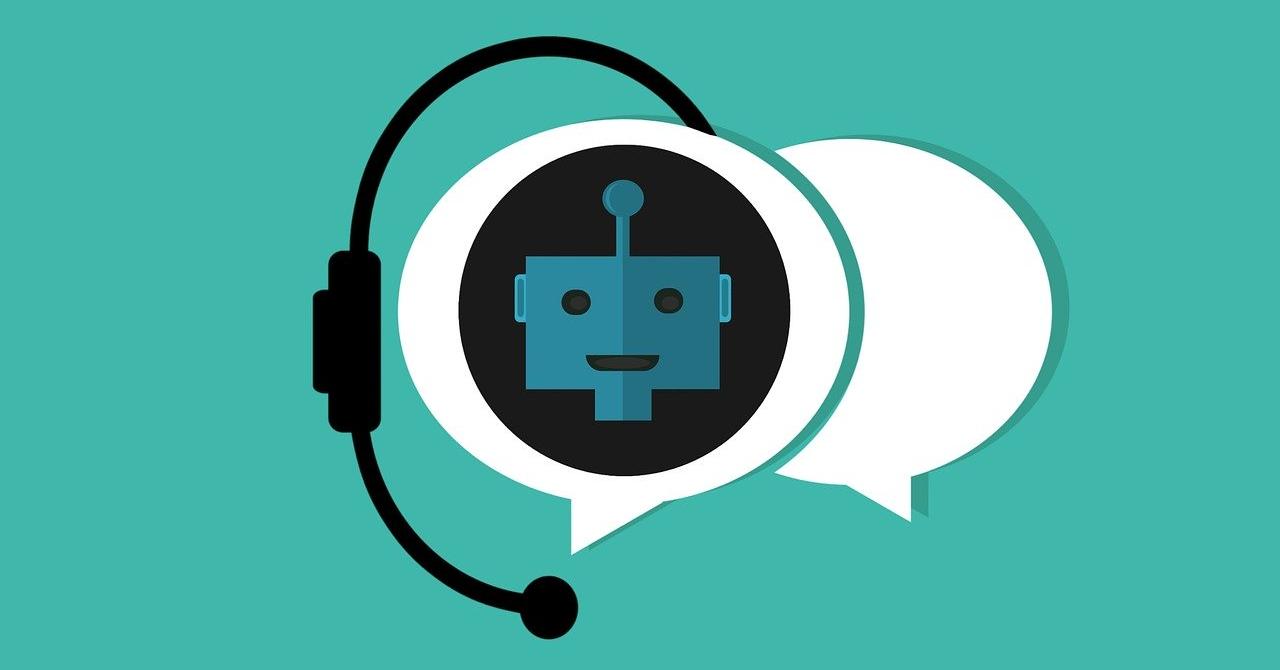 Coronavirus   Asistentul virtual de HR, un chatbot dezvoltat de TotalSoft