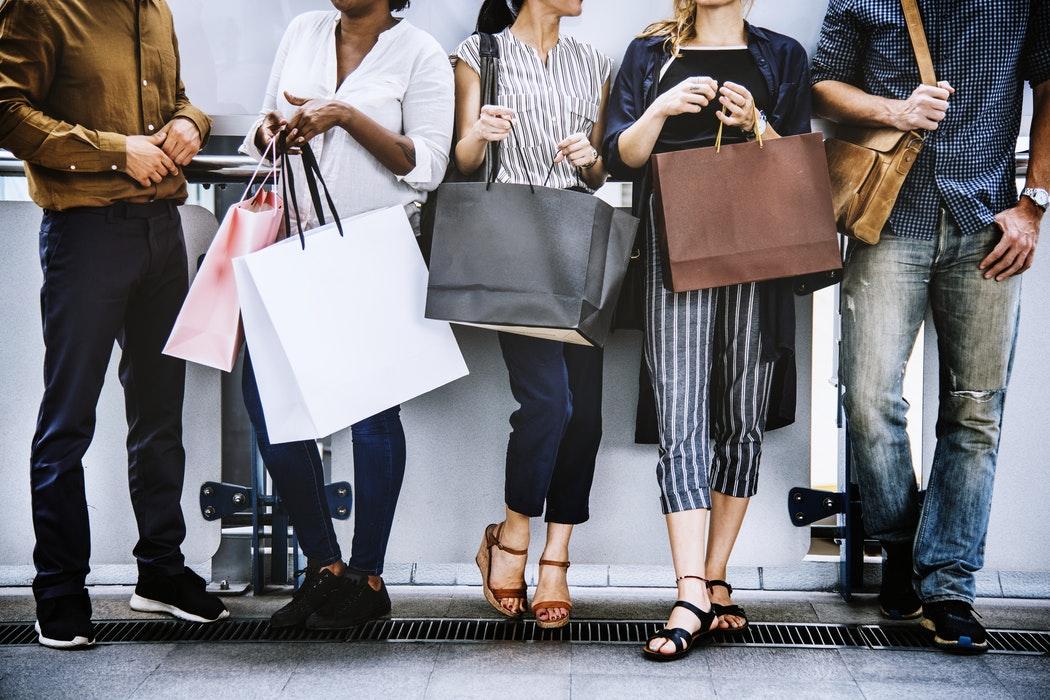 Black Friday 2018 la eMAG – cum cumperi în rate și plătești mai târziu