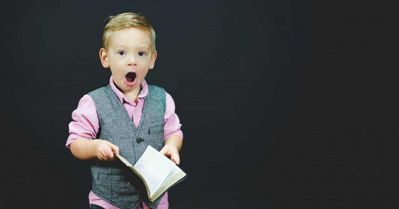 Bitcoinul, explicat pe înțelesul copiilor