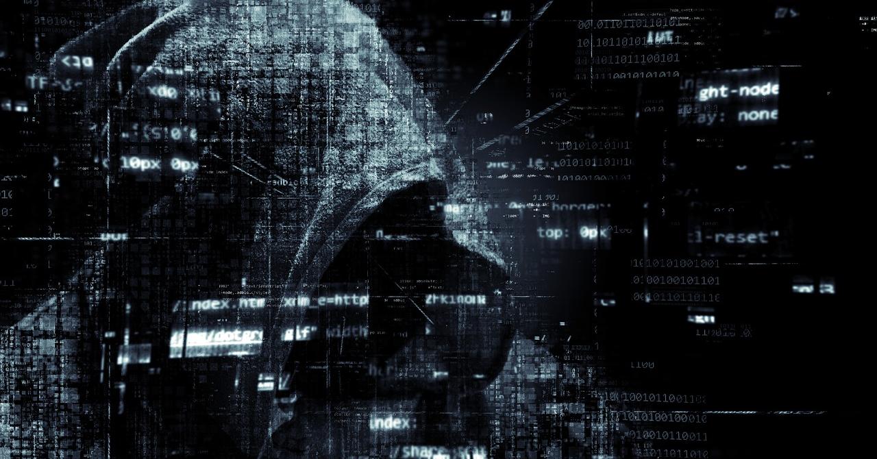 Site-uri gratuite unde poți verifica link-uri care-ți par suspecte