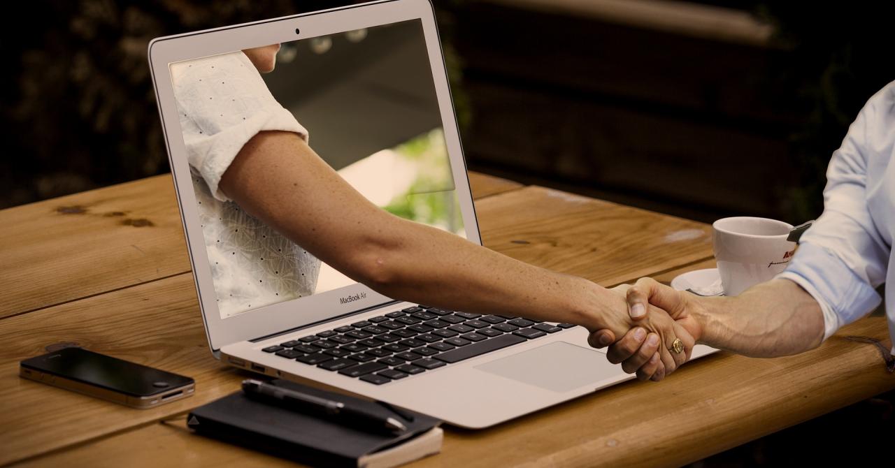 Cum să-ți aduci compania în era digitală: sprijin de la DigitaliseSME