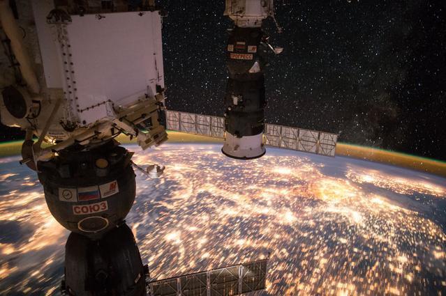 Hackathon NASA - înscrieri deschise și pentru echipele din România