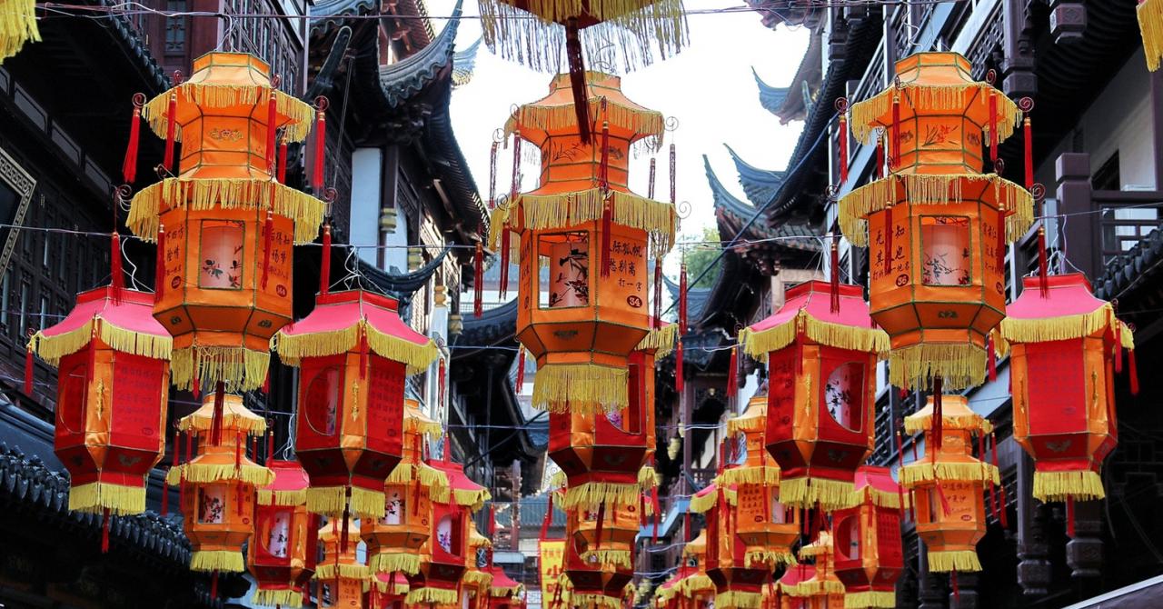 Orașul românesc în care chinezii investesc câteva zeci de mil. de euro