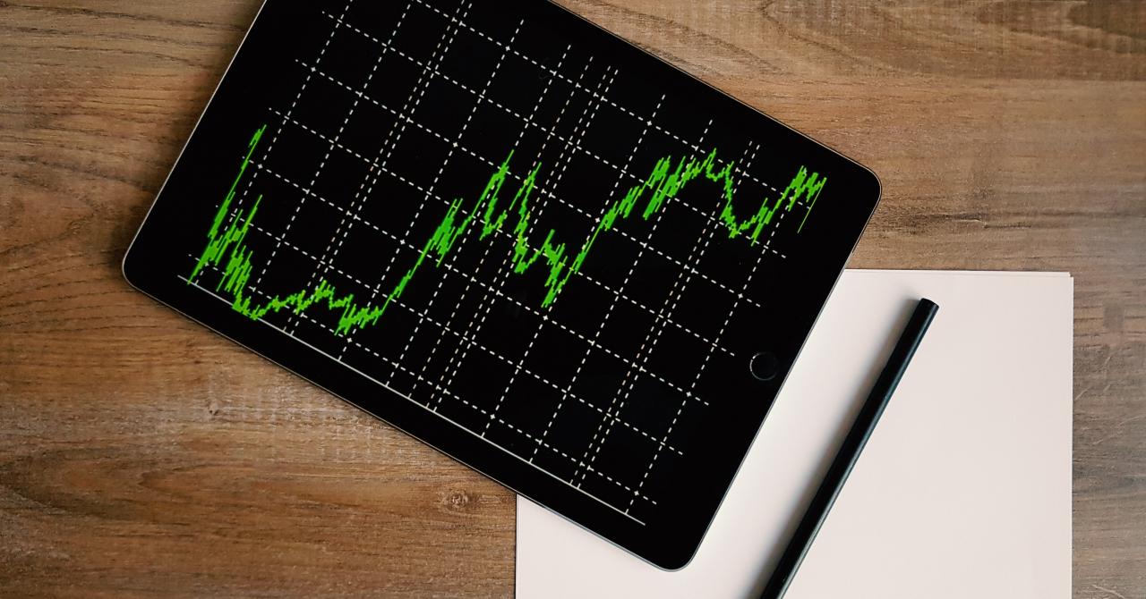 Domeniile fintech, mobile banking și e-commerce, în pericol în 2020