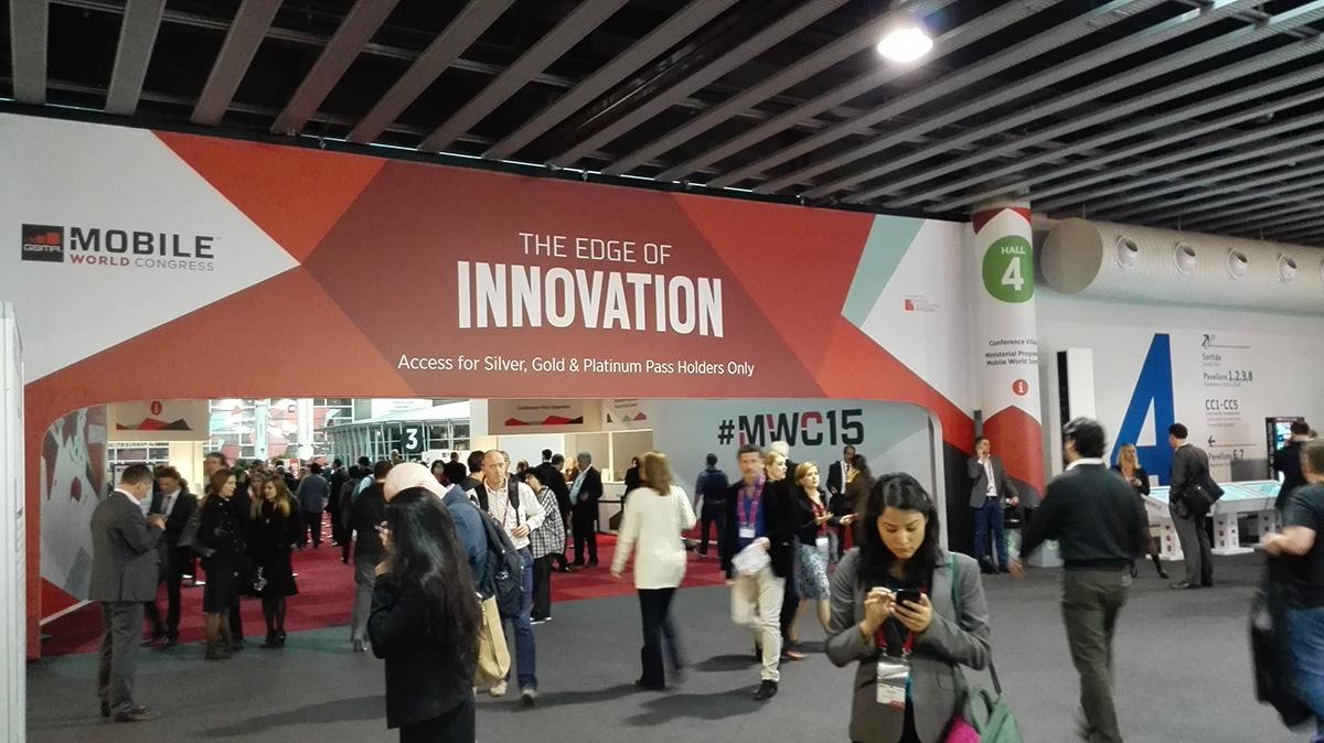 Mobile World Congress 2018: înscrieri în competiția de startup-uri