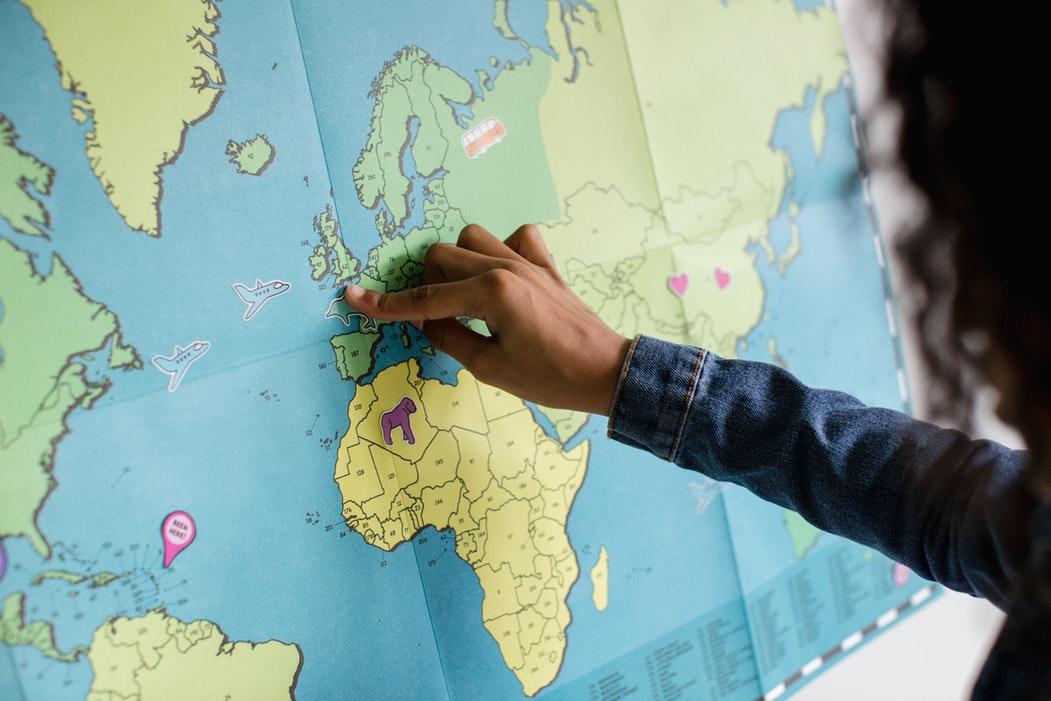 Idei de afaceri 2019 – țările europene în care să începi un business