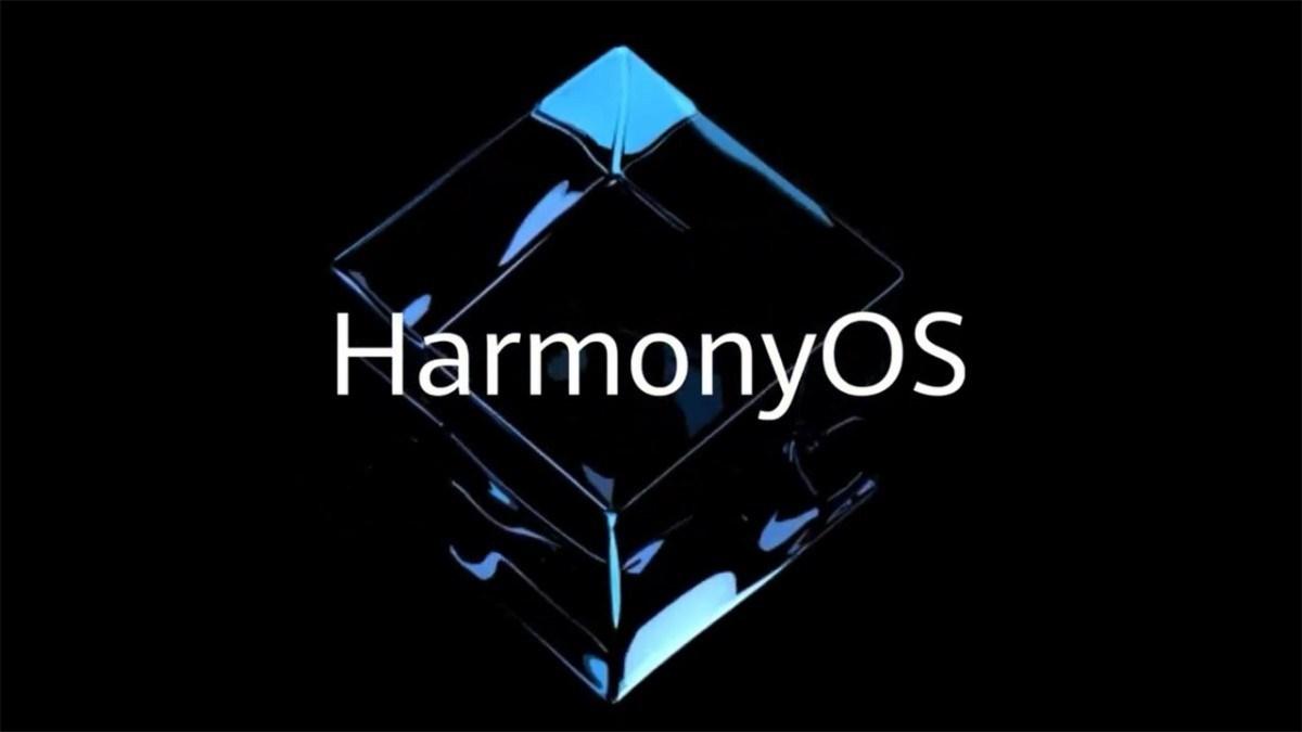Noul sistem de operare al Huawei e oficial și se numește HarmonyOS