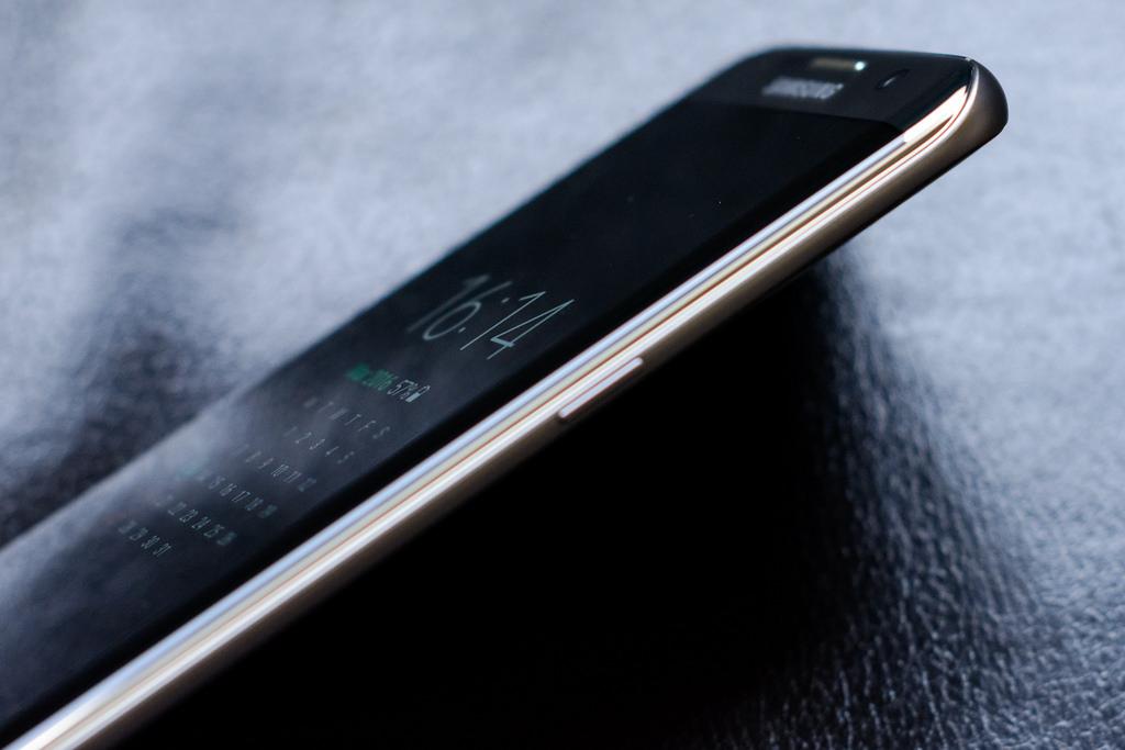 Samsung Galaxy S8 - ce știm până acum despre telefon