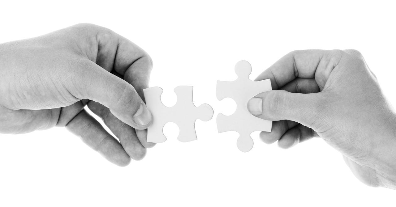 Colaborare între două startups românești cu investiții primite în 2019