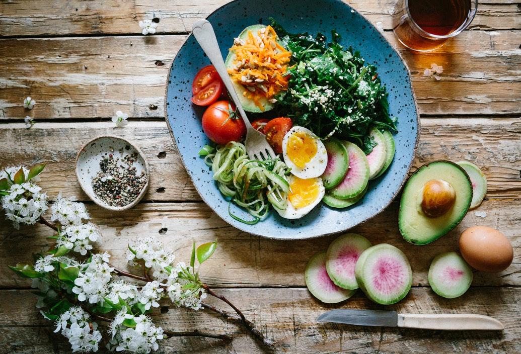 Afaceri pe pâine - program de accelerare pentru antreprenori din food