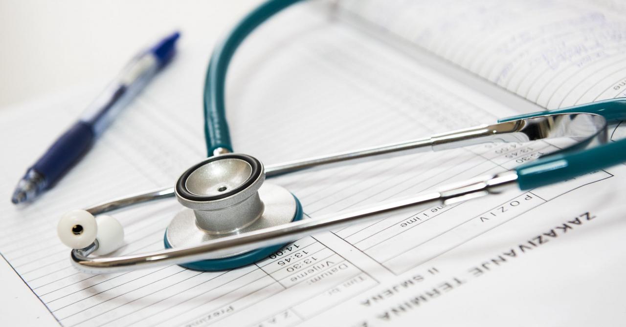 Startup-uri din sănătătate, în cursa pentru 60.000€. Ce soluții oferă?