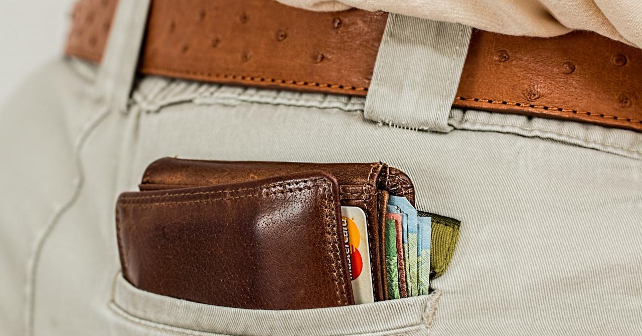 Cumpărături online pe credit: PayU Online Credit prin TBI Bank