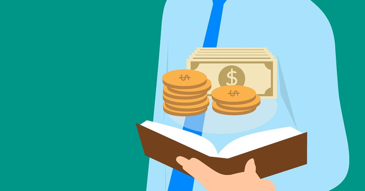 Educație financiară pentru copii și părinți, în Noaptea Muzeelor