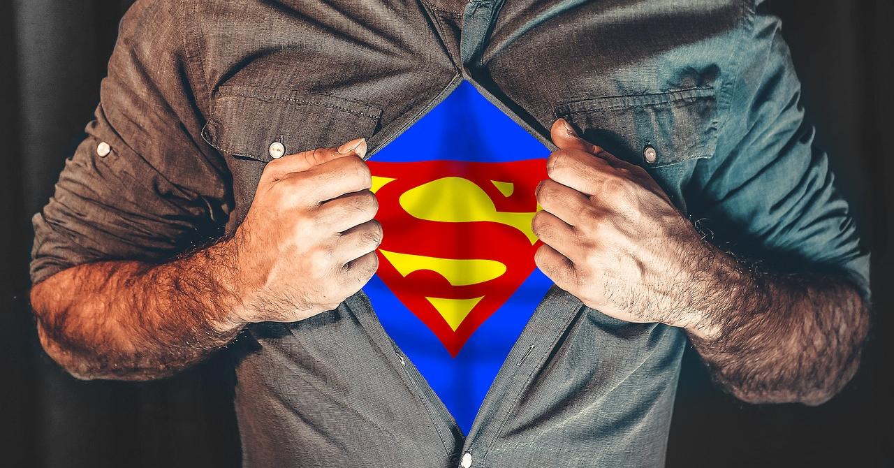 Start Up Hero: pachetul OTP Bank cu zero comisioane în primul an