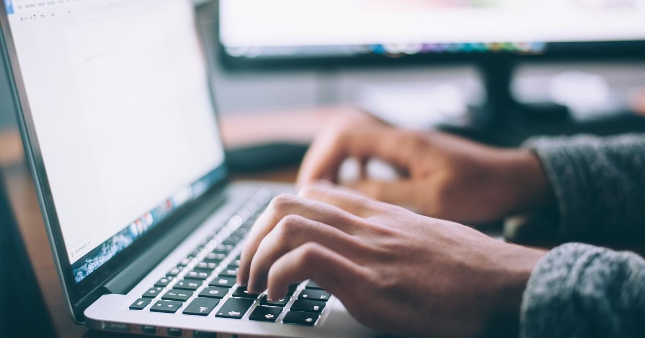 Joburi în IT: 2Checkout angajează peste 50 de specialiști în 2019