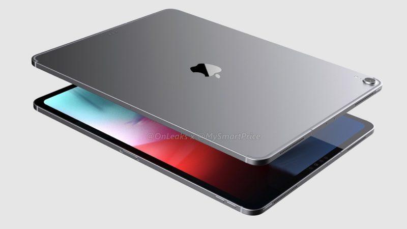 iPad Pro și noi MacBook-uri - ce aduce Apple la evenimentul de astăzi