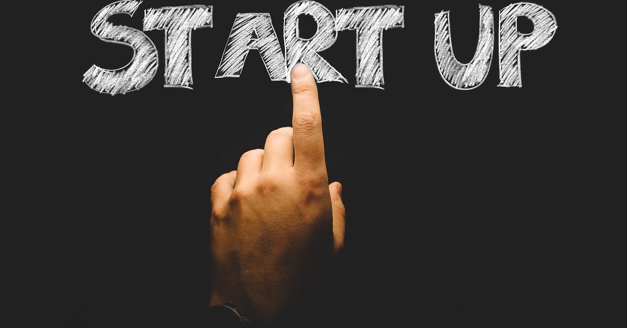Start-Up Nation: publicarea listei finale a proiectelor finanțate