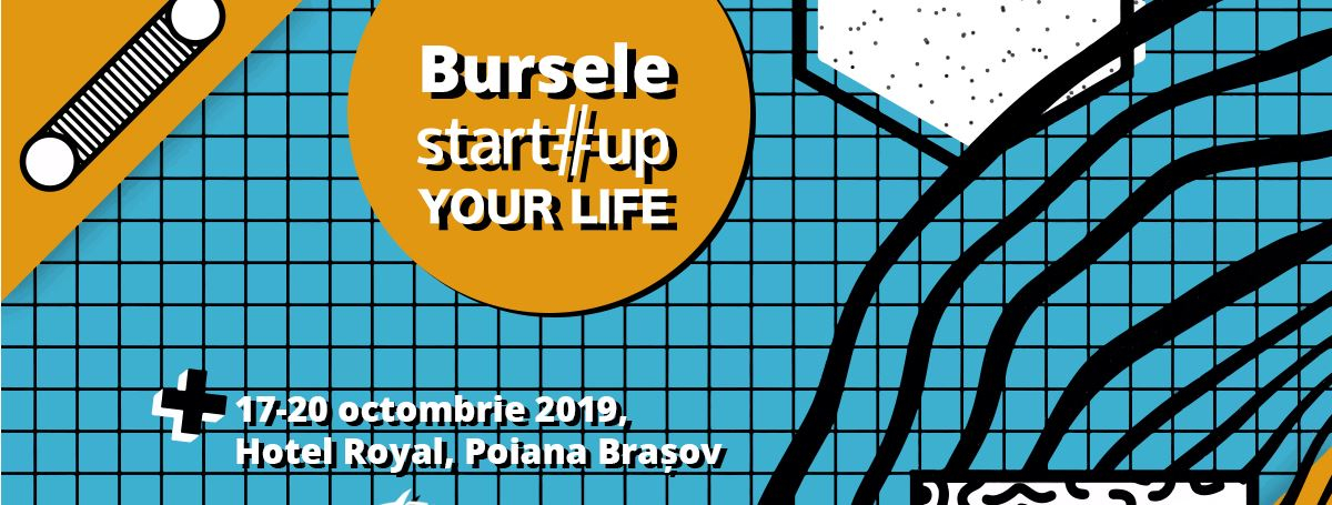 Bursele Startup Your Life by Bitdefender. Cine sunt câștigătorii