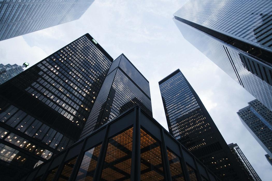 Fond european cu un sfert de miliard € de dat startup-urilor din imobiliare