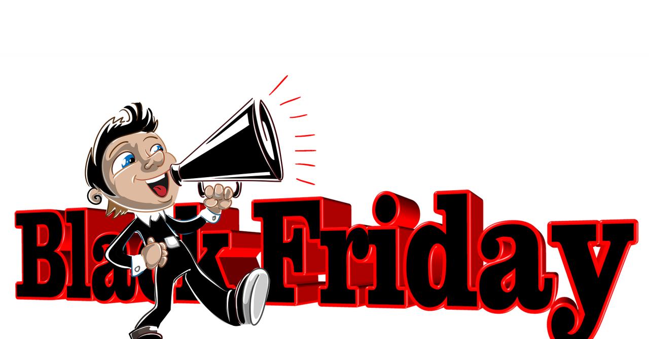 Black Friday la 70% - PayU a redus motoarele ca să nu pice plățile