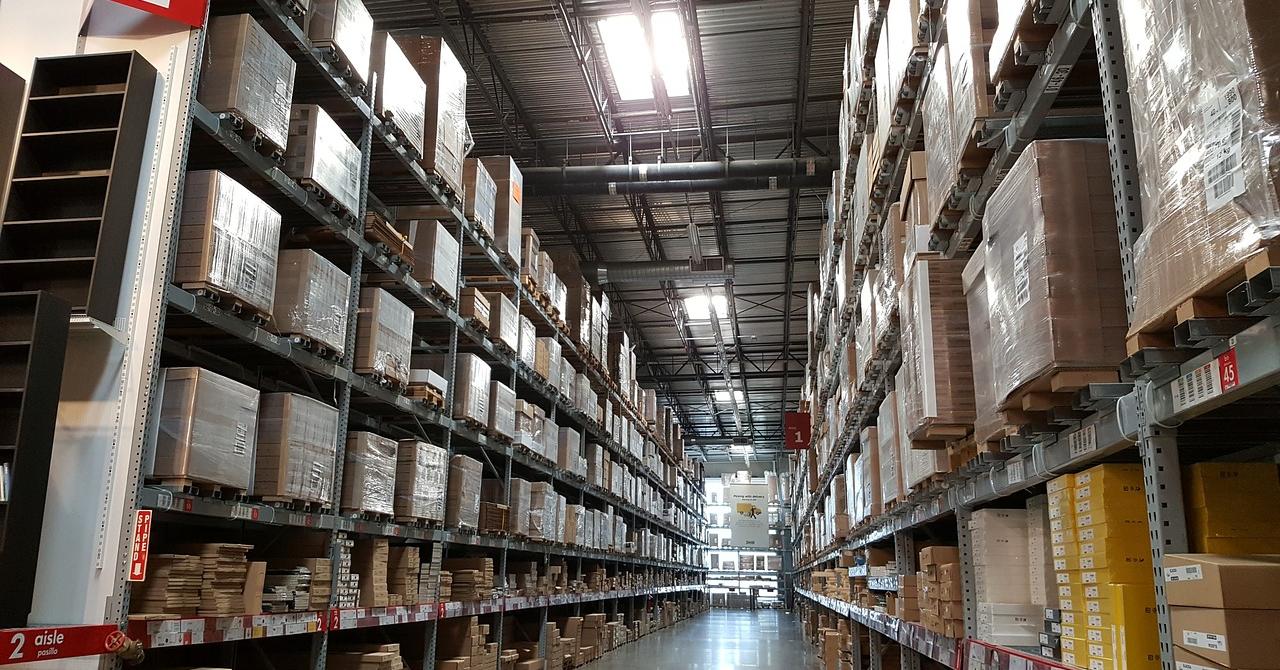 Carrefour se extinde cu depozite noi. Investiție de 40 milioane euro