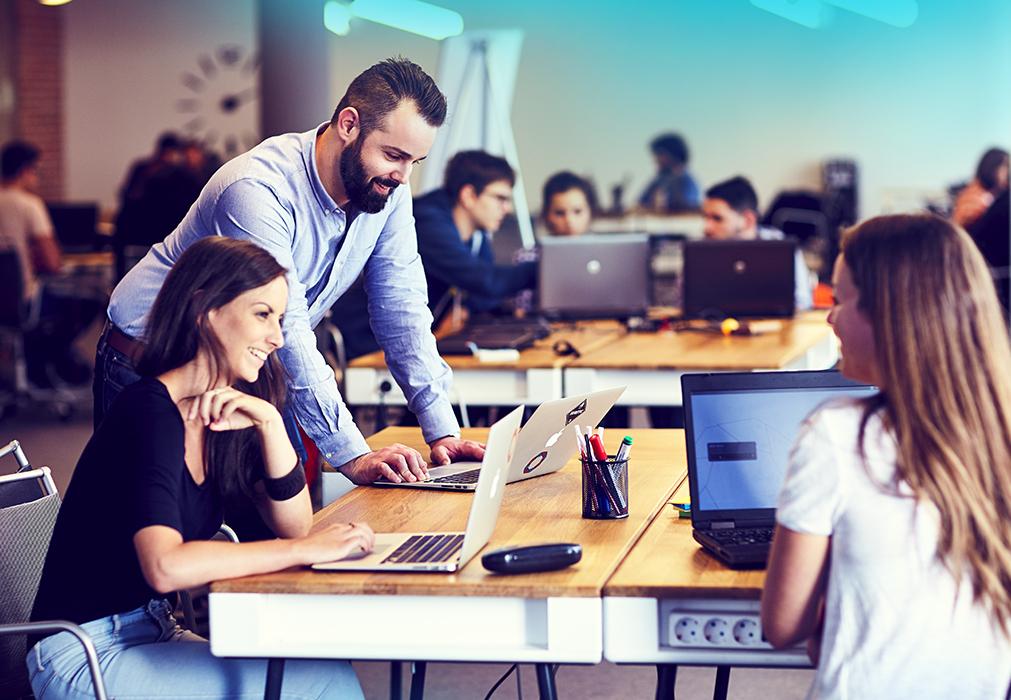 Școala de programare maghiară: Codecool intră pe piața din România