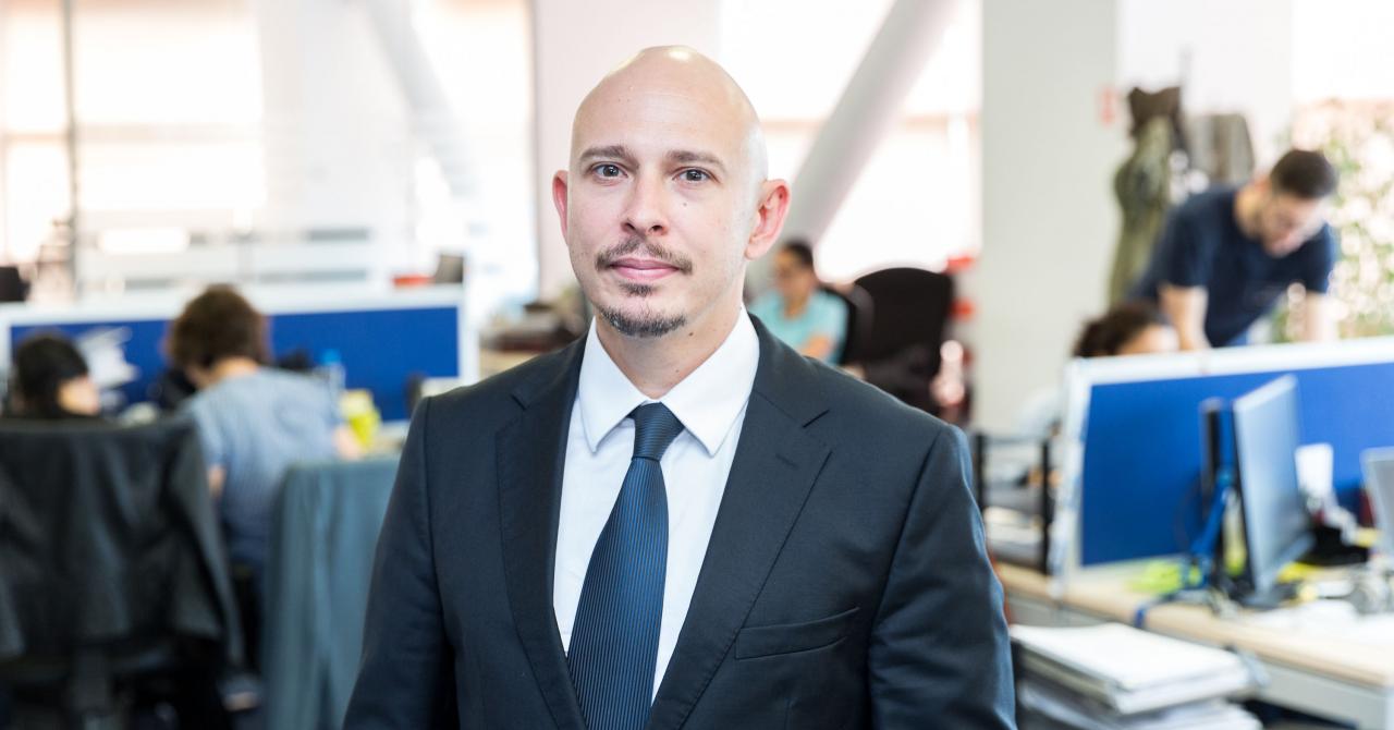 Cât de mare este piața de soluții de Cloud în România