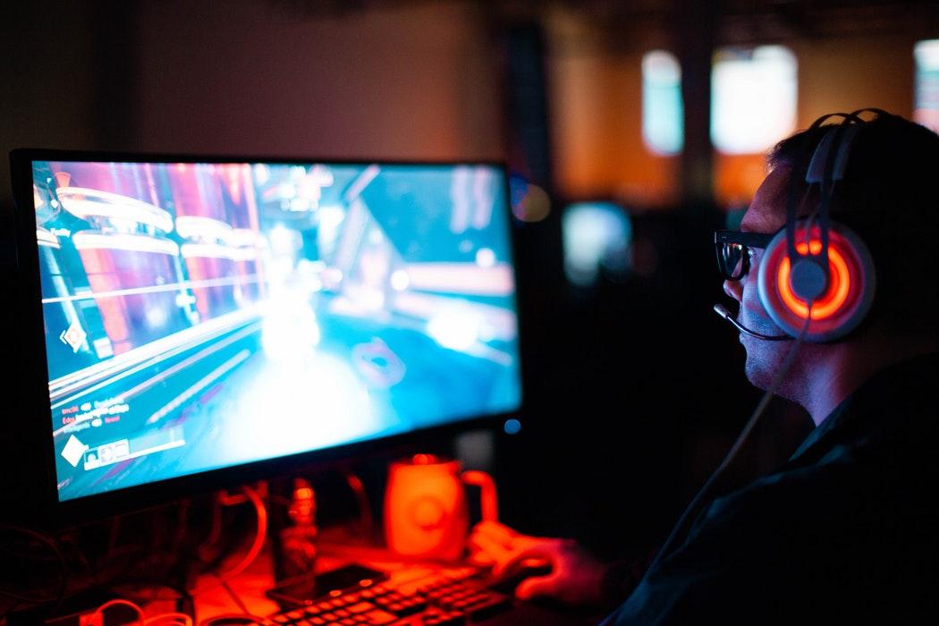 Fond cu 50 de mil. dolari pentru dezvoltatorii de jocuri