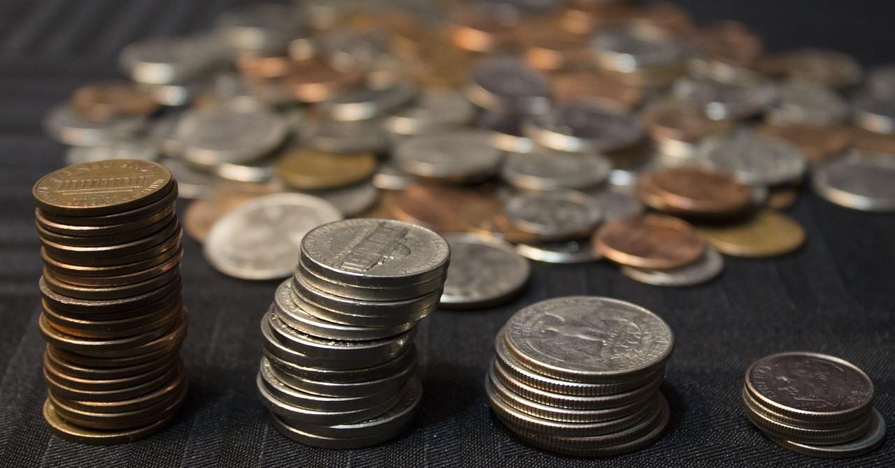 Revoluția fiscală – frână la investiții pentru antreprenorii români