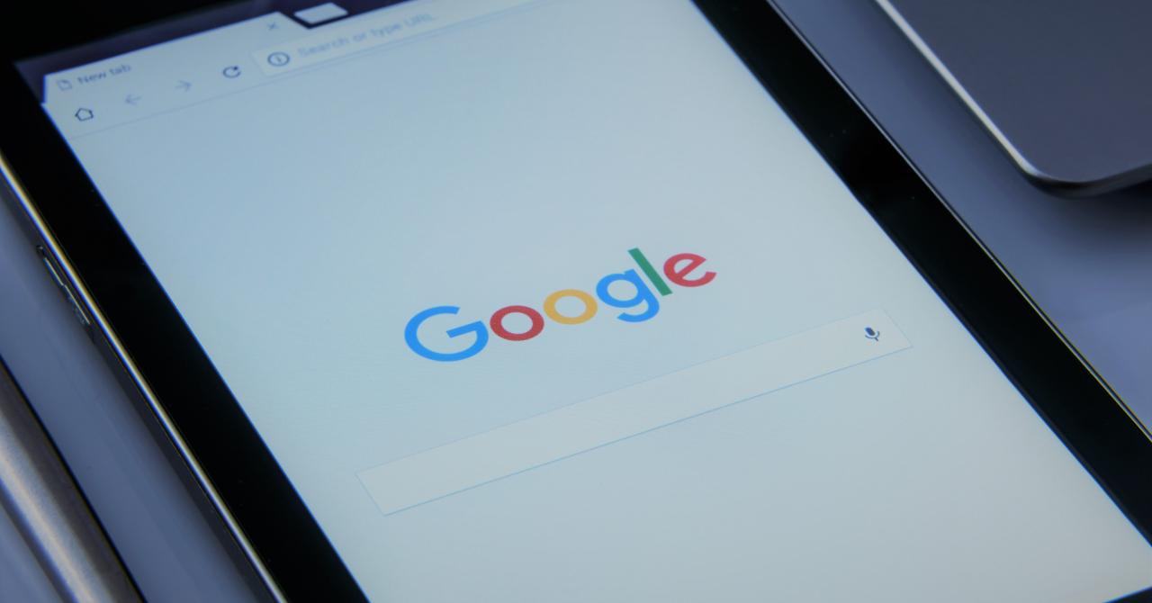 Google, pedepsită cu o amendă de 1 miliard de euro în Franța