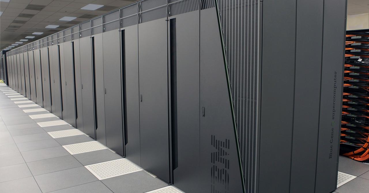 Pentru ce folosesc cloud-ul de la IBM startup-urile din S-E Europei?