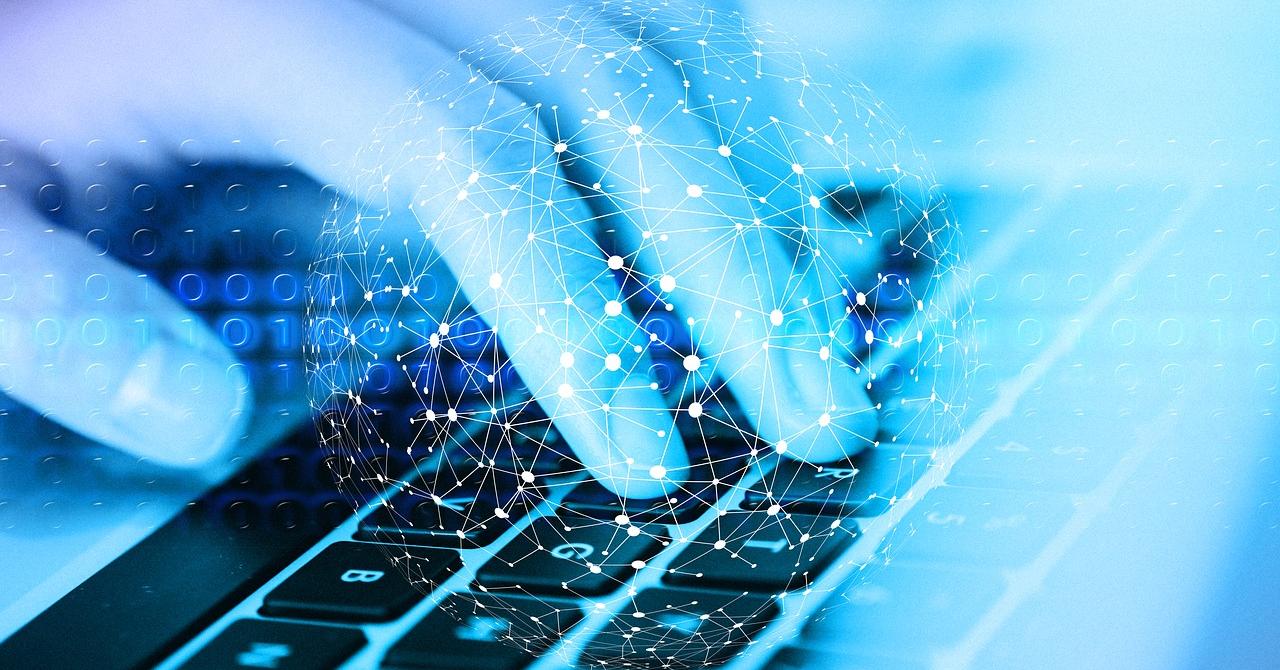 Cum inteligența artificială ajută la gestionarea și securizarea rețelelor