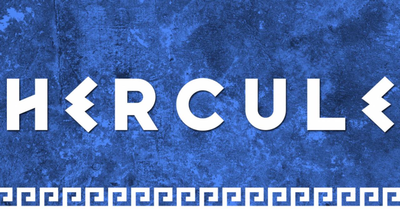 Franciza Hercule – cât te costă să deschizi o tavernă