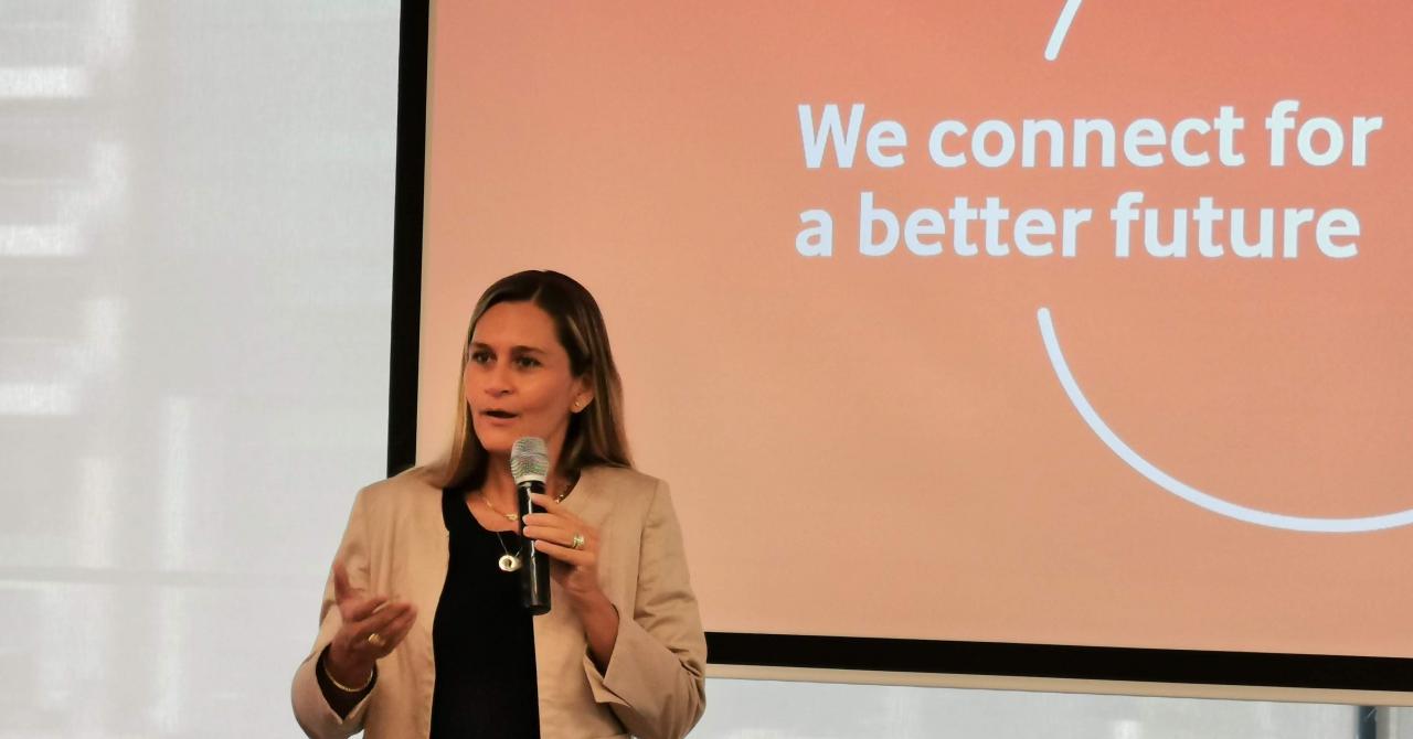 Vodafone finalizează achiziția UPC și vine cu oferte combinate