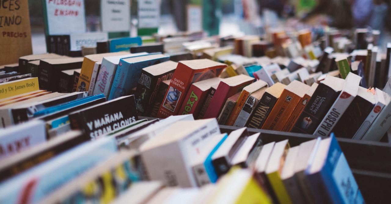 12 cărți de business pe care să le citești în 2018