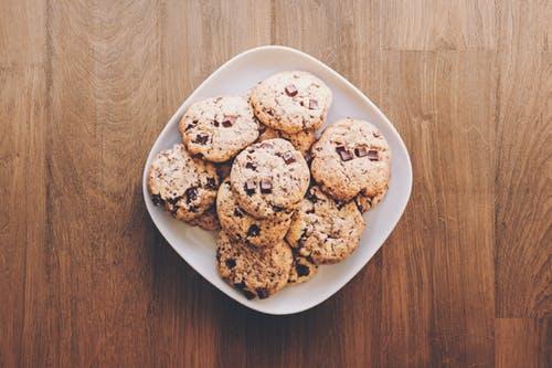 Curtea de Justiție UE: practica utilizării fișierelor cookie în UE