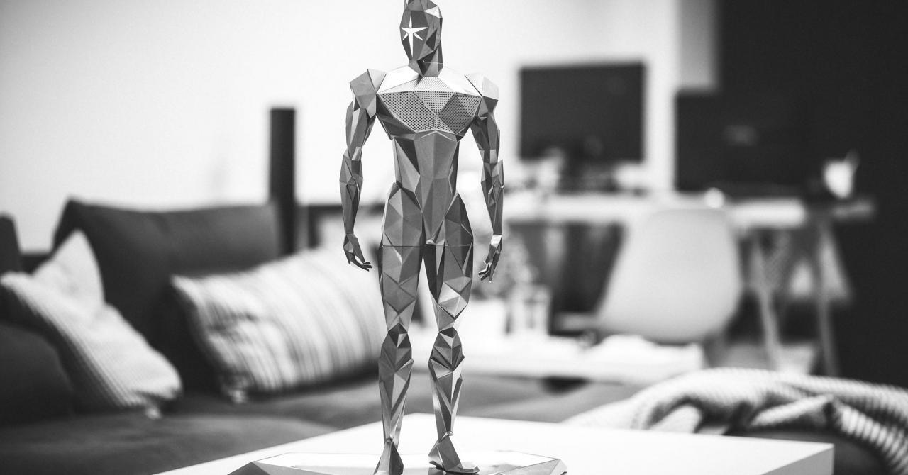 Boxa bluetooth supererou pe care o vor lansa românii pe Kickstarter
