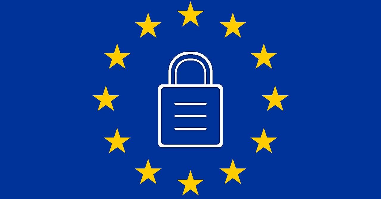 Regulamentul GDPR – firmele care au interzis folosirea WhatsApp