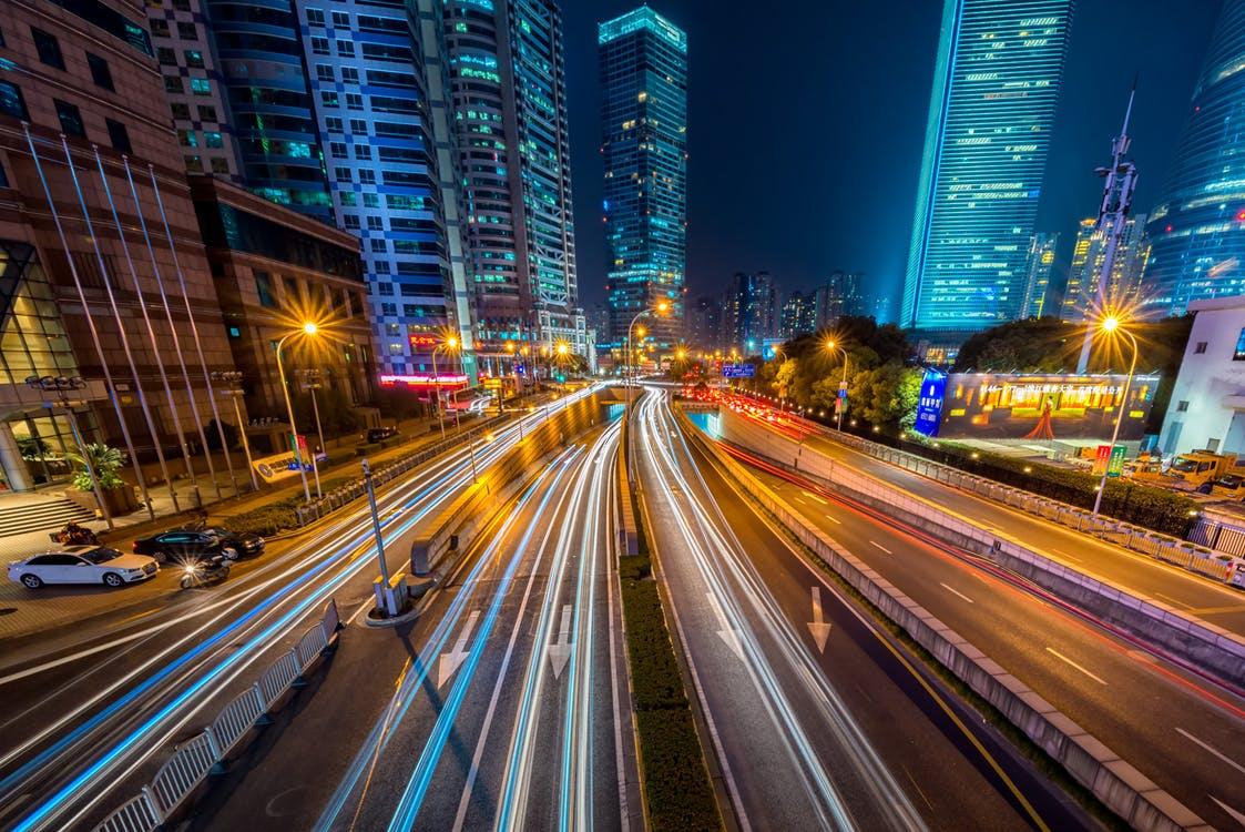 Nissan, un pas important spre mașini autonome cu tehnologie israeliană