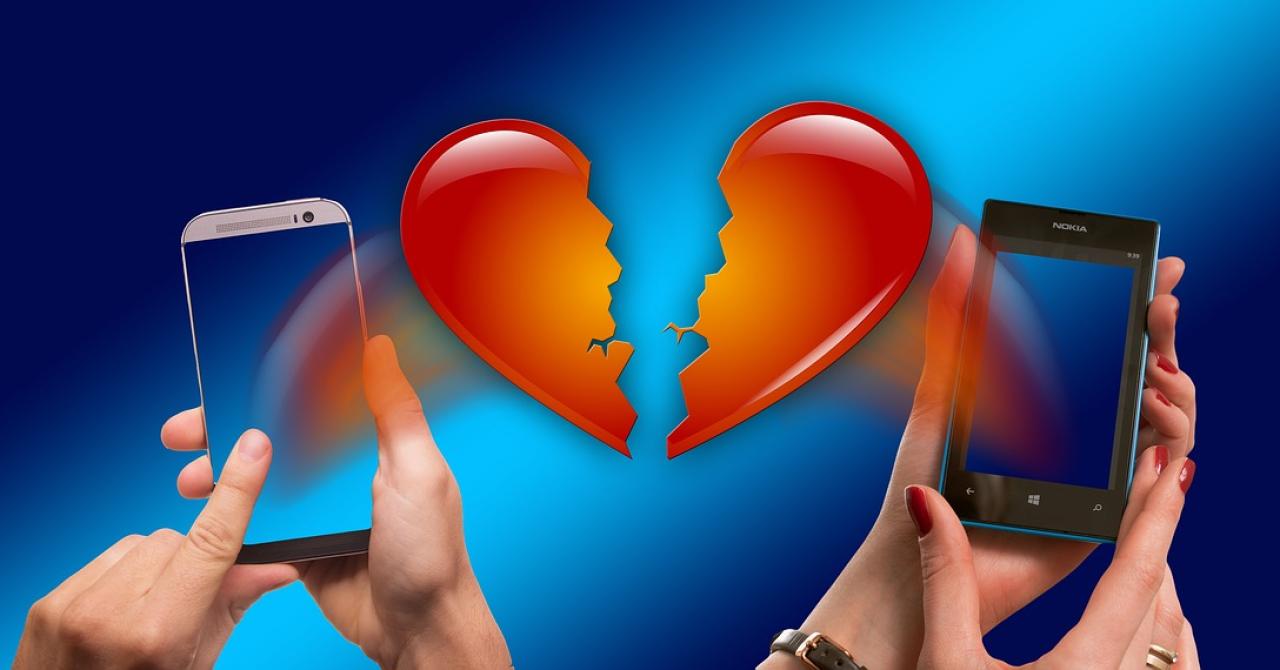 Cum îți poate strica partenerul surprizele de Valentine's Day