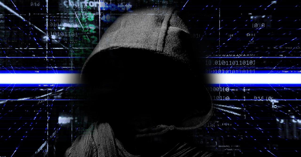 Ransomware-ul WannaCry este încă prezent, iar românii sunt afectați