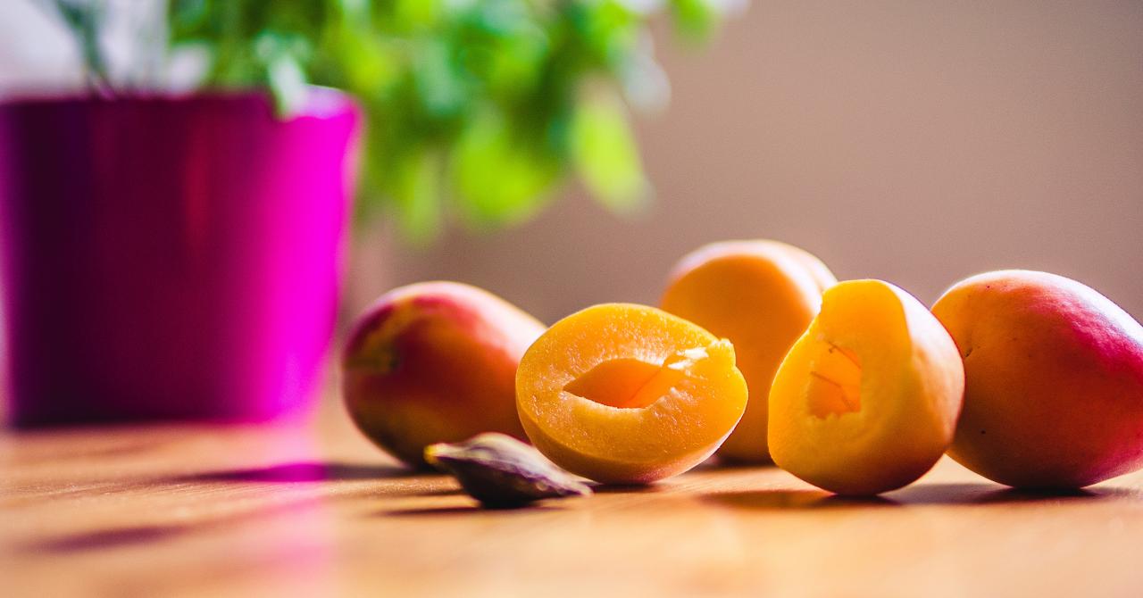 Fructele mândriei - cum a trecut de criză un agronom din Mureș